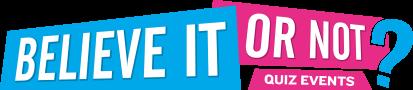 Quiz night logo.png