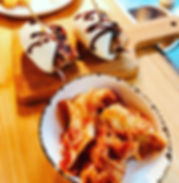 pork & kimchi.jpg