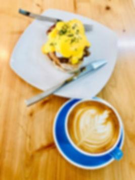 coffee morning eden.jpg