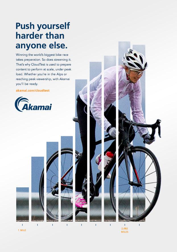 AkamaiR2_Cyclist.jpg
