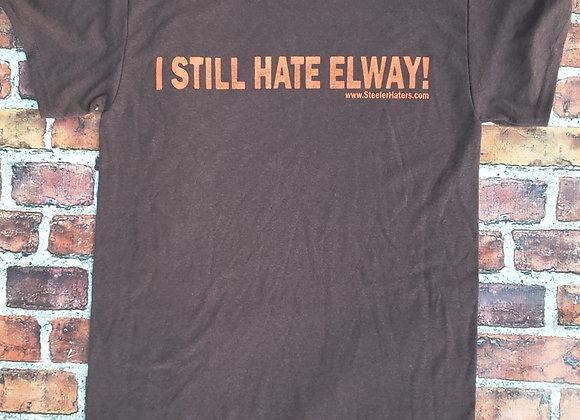 I STILL HATE ELWAY!