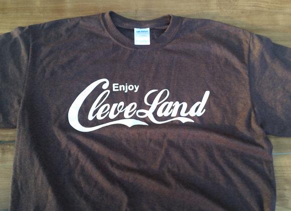 Enjoy Cleveland