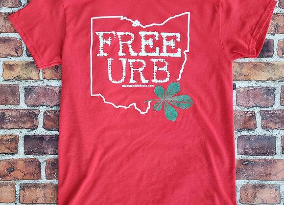 FREE URB