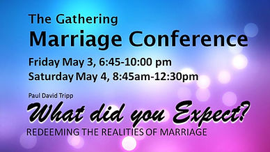 Marriage Conf 2019.JPG
