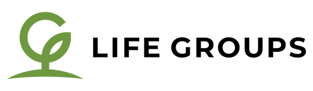 Life-Groups-Horizontal.png