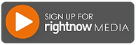 rightnow_signup_wxmaxv.webp