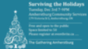 Surviving the Holidays Dec 2019.JPG