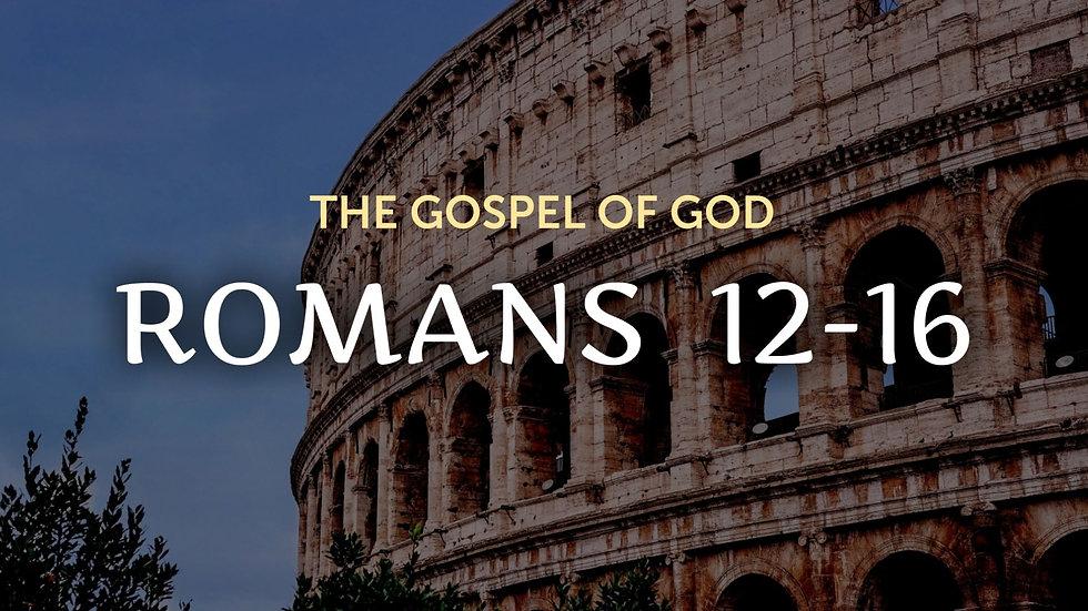 Romans 12-16 theme slide.jpg