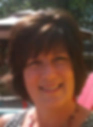 Cindy Gietz.JPG