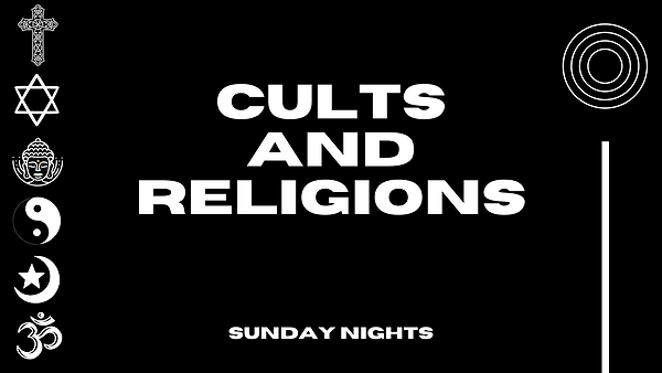 cults and religions.png