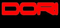 DCH logo.png