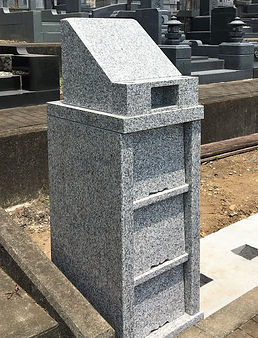 宝清寺 ほうせいじ あきる野市 蓮華堂
