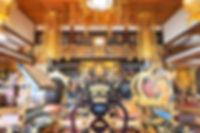 宝清寺 ほうせいじ 宝清寺ホームページ あきる野市 寺 墓 納骨堂 永代供養 葬儀式場