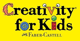 Creativity For Kids.png