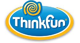 Thinkfun.png