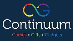 Continuum Games.png