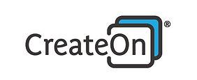CreateOn.JPG