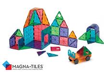 Magnatiles.png