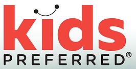 Kids Preferred.png