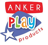 Anker Play.png