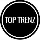 Top Trenz.png
