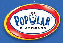 Popular Playthings.png