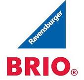 Ravensburger Brio.png