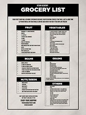 grocery list NEW.jpg