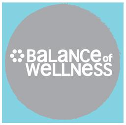 Balance of Wellness