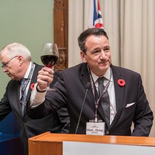 Ontario Mining Association - Meet the Miners