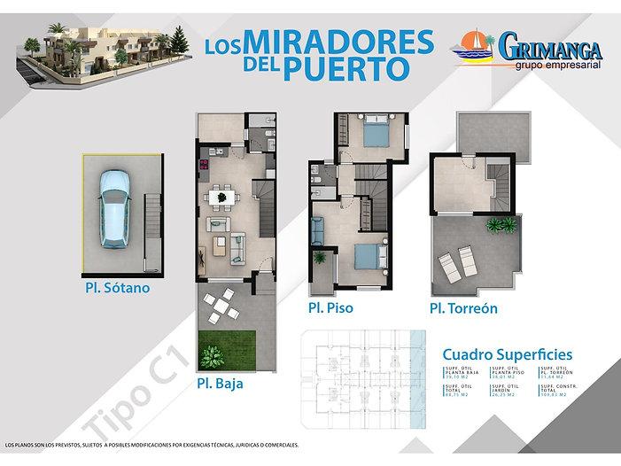 Los Miradores del Puerto Fase I_0018.jpg