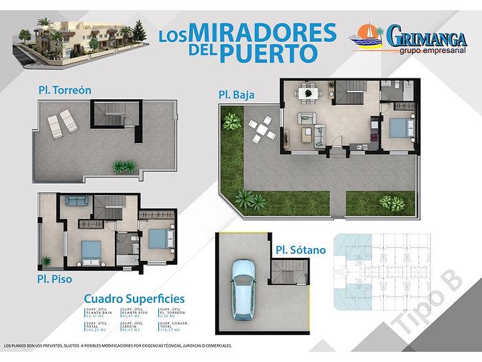 Los Miradores del Puerto Fase I_0014.jpg
