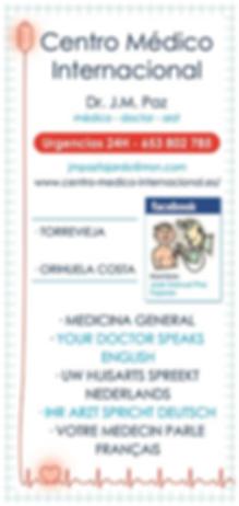 Centro_médico_internacional_Sito.PNG