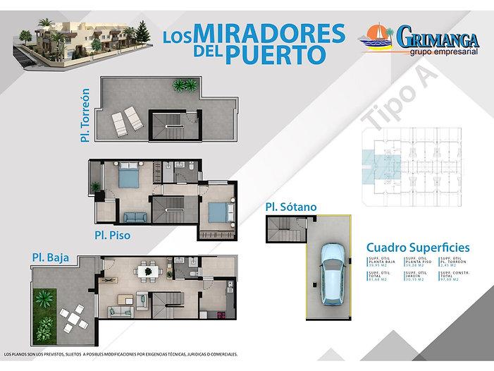 Los Miradores del Puerto Fase I_0012.jpg