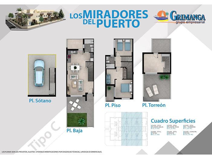 Los Miradores del Puerto Fase I_0016.jpg