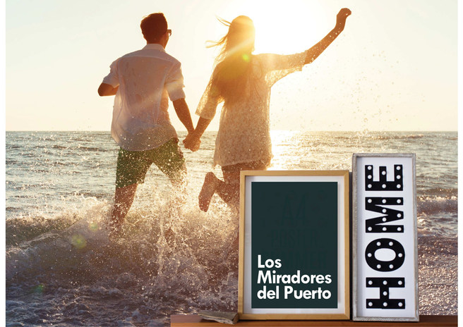 Los Miradores del Puerto Fase H-I_0025.j