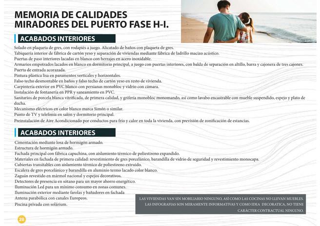 Los Miradores del Puerto Fase H-I_0026.j