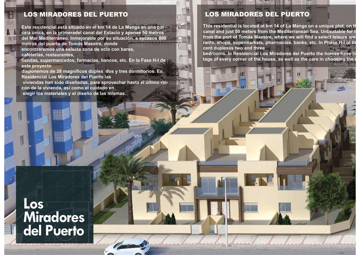 Los Miradores del Puerto Fase H-I_0008.j