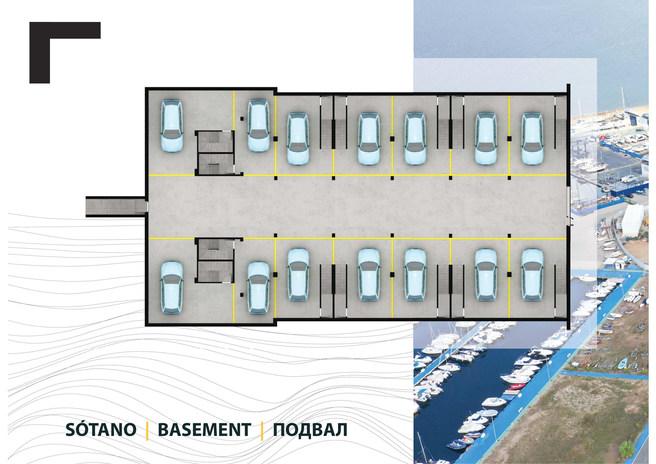 Los Miradores del Puerto Fase H-I_0010.j