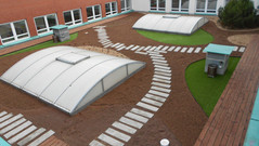Holice - Gymnazium Dr. Emila Holuba