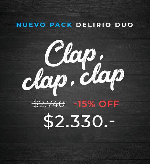 Clap Clap Clap 02.jpg