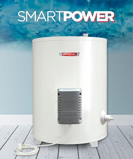 SMART-POWER-90-LITROS.jpg
