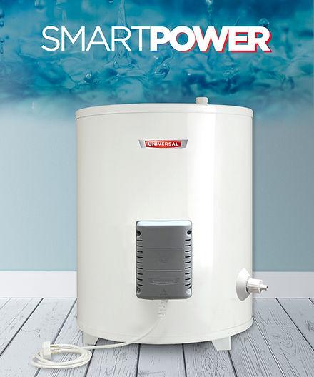 SMART-POWER-40-LITROS.jpg