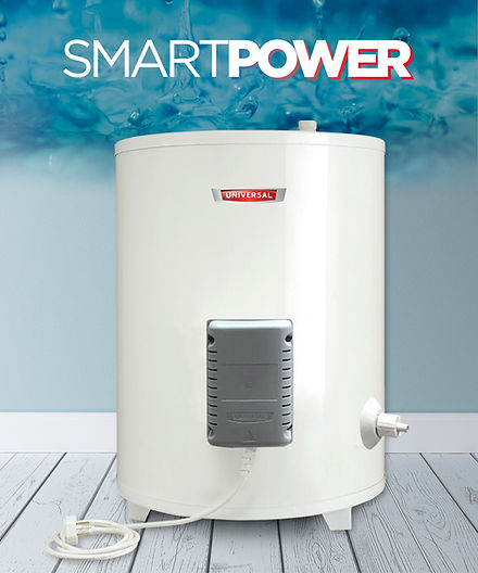 SMART-POWER-60-LITROS.jpg