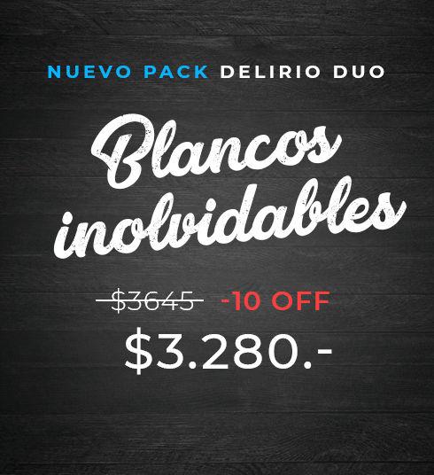 Blancos inolvidables 02.jpg
