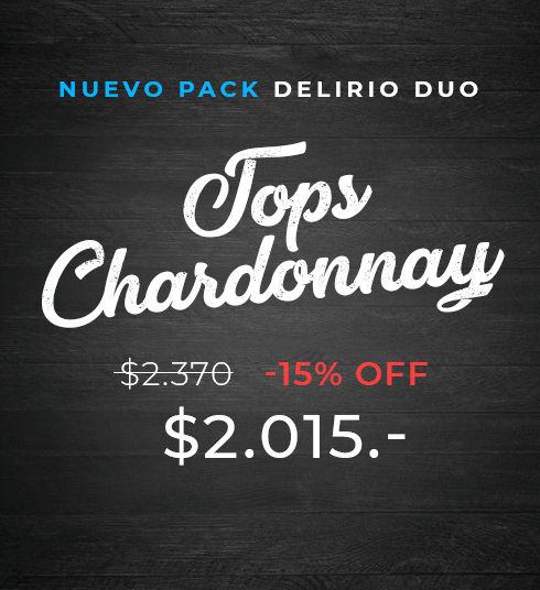 Tops Chardonnay 02.jpg