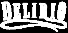 logo Deliro.png