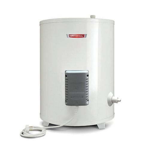 Termotanque Smart Power 40 Lts