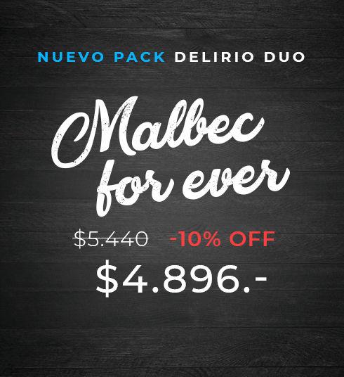 Malbecs for ever 02.jpg
