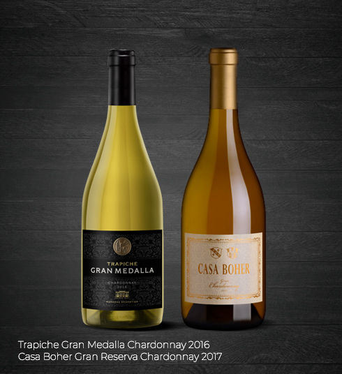 Tops Chardonnay 01.jpg